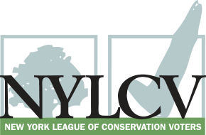 New York League of Conservation Voters