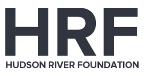 Hudson River Foundation